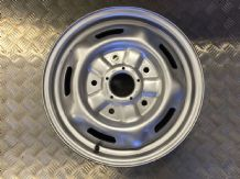 FORD TRANSIT MK6 AND MK 7 16 INCH WHEEL RIM
